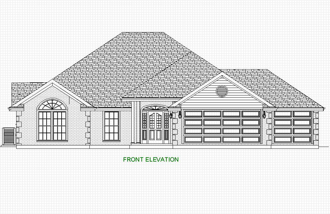 Houseplansandmore Com House Plans Home Designs
