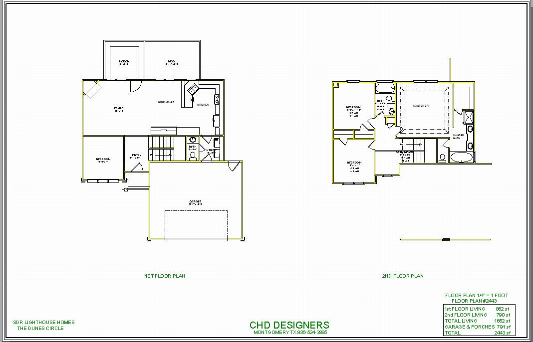 Vajira House Photos Single Storey Prices Home Design Idea: circle house plans