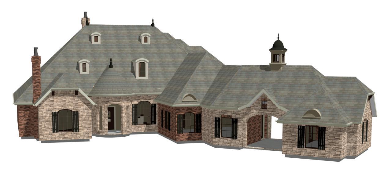 Professional home designer home decor for Professional home designer