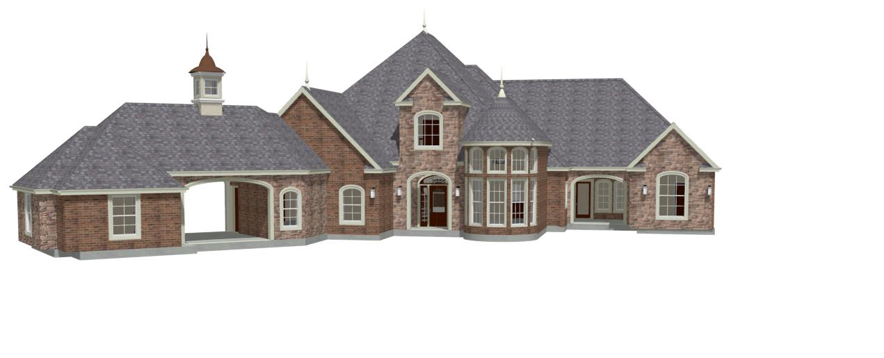 Architect Home Design Architect House Plans Affordable Home Plans ...