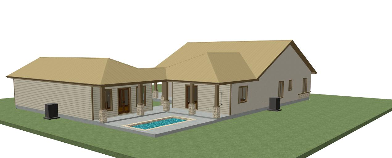 chd custom home designer and terry collins architectural house plans designs residential homes less than 4 floors in height for residential house plans - Home Design And Architecture