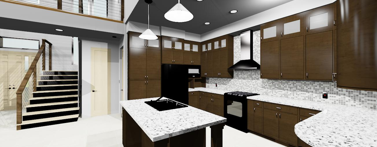 Home Design-House Plans Affordable Home Plan Prices