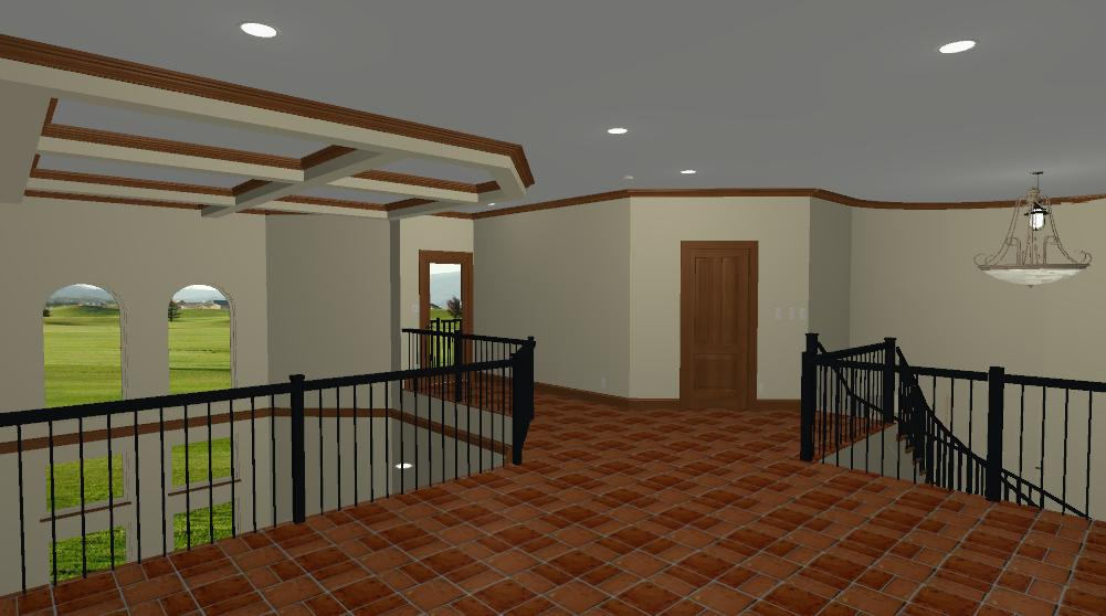 Architect Home Design Architect House Plans Affordable Home Plans Home  Archictural Home Design